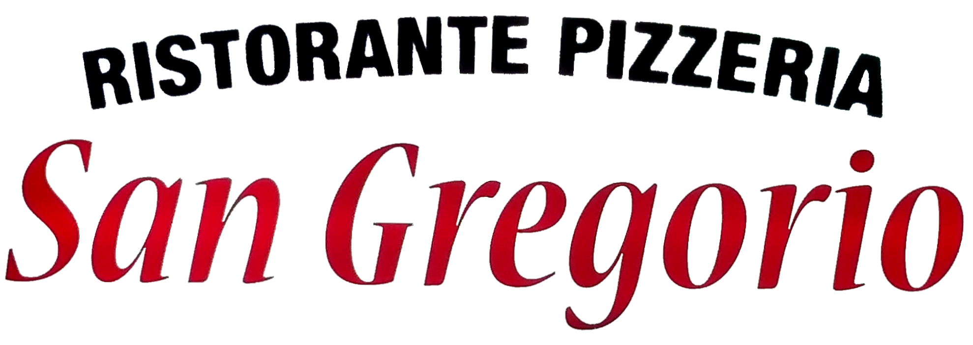 Ristorante San Gregorio – Correggio (Reggio Emilia)
